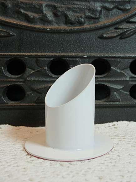 Für 35 mm - Kerzen    verschiedene Modelle