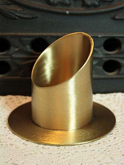 Für 50 mm - Kerzen    verschiedene Modelle