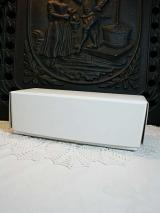 Kerzenbox 220 / 70