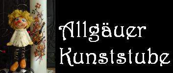 Allgäuer Kunststube